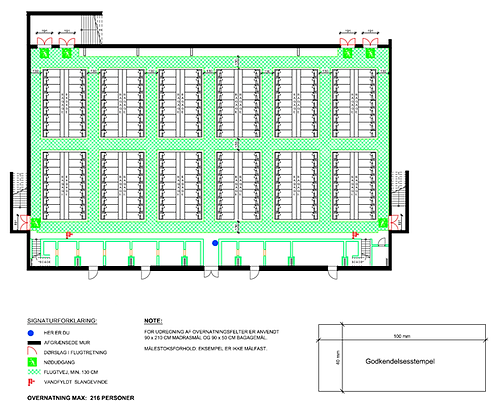 Belaegningsplan (1).png