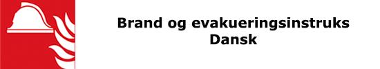 Knap-bran-og-evakueringsinstruks-dansk.p