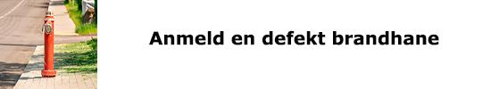 defekt-brandhane.png