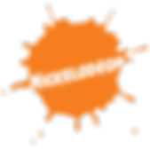 nickelodeon-logo-png-1268.png