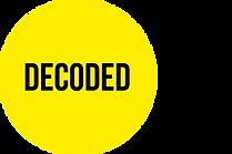 decodedlogo.png