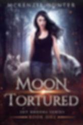 Moon Tortured.jpg