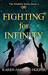 Fighting for Infinity.jpg