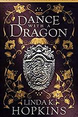 Dance with a Dragon.jpg