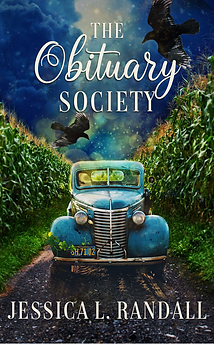 Obituary Society.png
