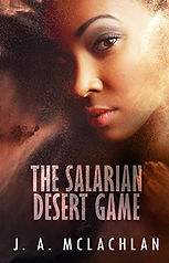 The Salarian Desert Game.jpg