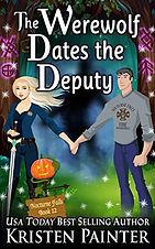 The Werewolf Dates the Deputy.jpg