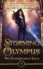 Storming Olympus.jpg
