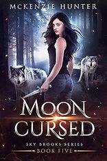 Moon Cursed.jpg