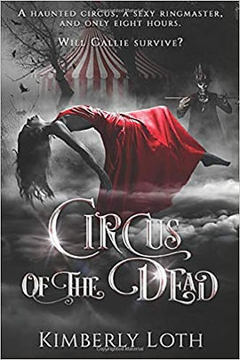 circus of the dead.jpg