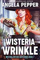 Wisteria Wrinkle.jpg