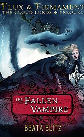 The Fallen Vampire.jpg