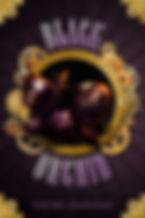 Black Orchid.jpg