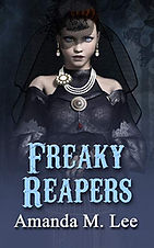 Freaky Reapers.jpg