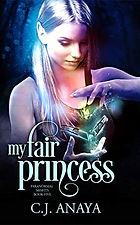 My Fair Princess.jpg