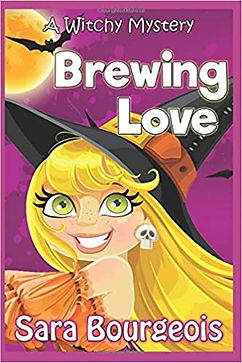 Brewing Love.jpg