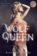 Wolf Queen.jpg