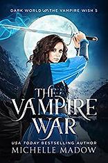 The Vampire War.jpg