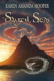 Sacred Seas.jpg