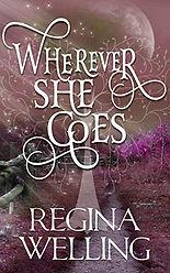 Wherever She Goes.jpg