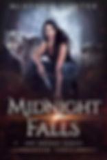 Midnight Falls.jpg