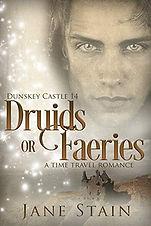 Druids of Faeries.jpg
