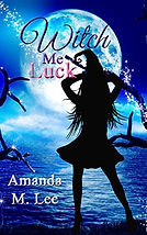no quest for the wicked a book by author shanna swendson