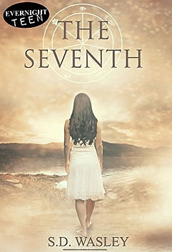 The Seventh.jpg