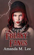 Freaky Fangs.jpg