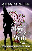 To Love a Witch.jpg