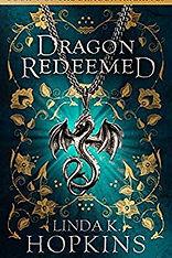 Dragon Redeemed.jpg