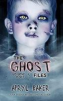 Ghost Files Volume 4.jpg