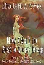 How Not to Kiss a Bear.jpg