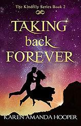 Taking back forever.jpg