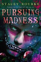 Pursuing Madness.jpg