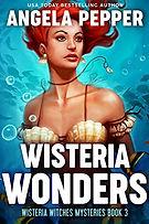 Wisteria Wonders.jpg