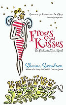 Frogs and Kisses.jpg