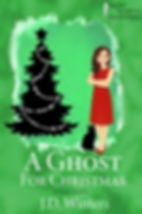 A Ghost for Christmas.jpeg