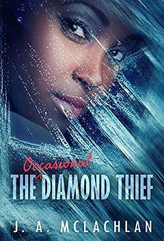 The Occasional Diamond Thief.jpg