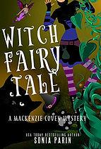 Witch Fairy Tale.jpg