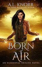 Born of Air.jpg