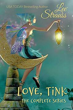 Love Tink.jpg