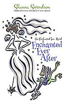 Enchanted Ever After.jpg