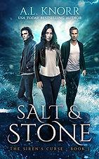 Salt and Stone.jpg