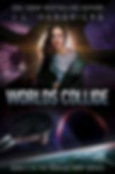 Worlds Collide.jpg