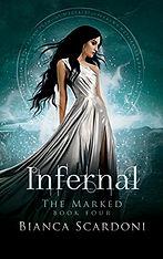 Infernal.jpg