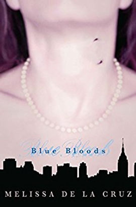 Ellen Schreiber Vampire Kisses