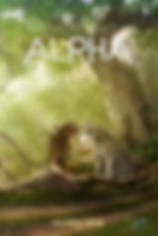 Blood Rites Grey Wolves Series by Author Quinn Loftis