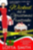 Wicked as a Christmas Fruitcake.jpg