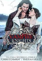 Vampire Knights.jpg